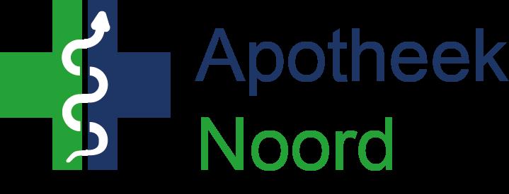 Apotheek Noord